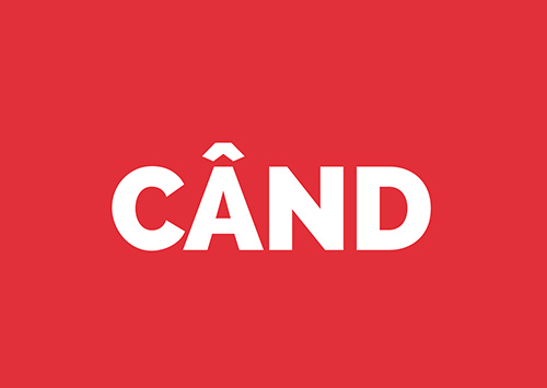 cand