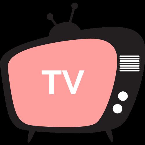 tv-detalii