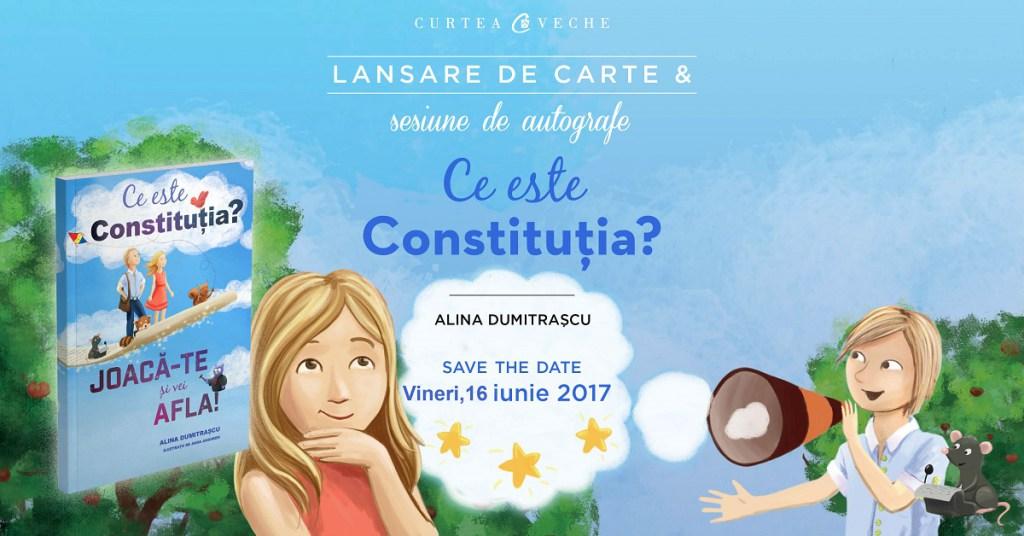 Constitutia_invitatie-12-iunie