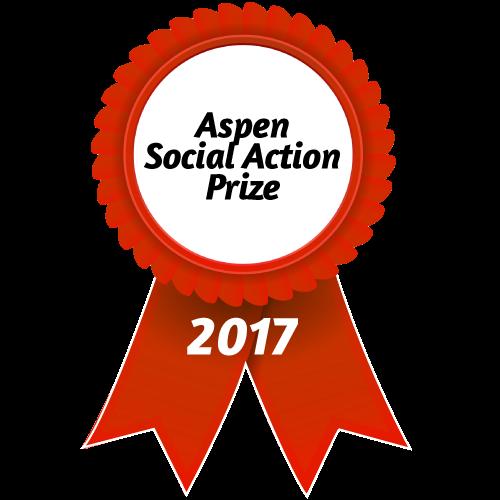 aspen-prize2